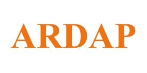 Ardap Shop
