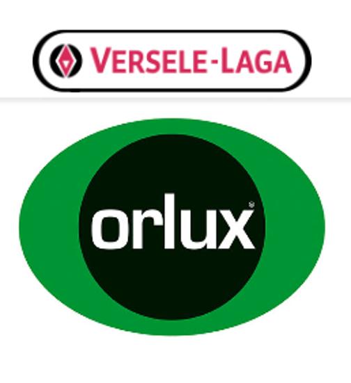 Orlux (Versele Laga)
