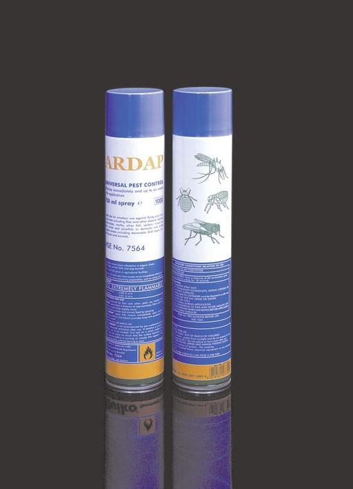 Ardap® (Angebot 3x750ml)