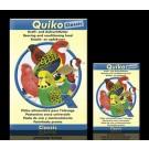 Quiko Classic Kraft- u. Aufzuchtfutter (Eimer)
