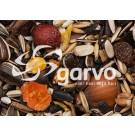 Garvo Eichhörnchenfutter Nr.1060 (Angebot 2x 11kg Säcke)