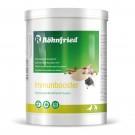 Röhnfried Immunbooster +1x100ml Hexenbier gratis!
