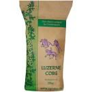 Agrobs Luzerne Cobs