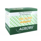 Agrobs Pre Alpin Compact
