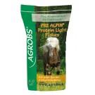Agrobs Pre Alpin Protein Light Flakes
