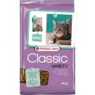 Versele Laga Classic Variety (Oke Katze)