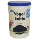 Backs Vogelkohle