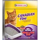 Versele Laga Katzenstreu Canadian Fine