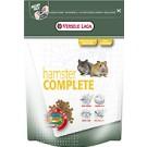 Versele Laga Hamster & Gerbil Complete