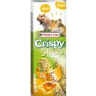 Sticks Hamster-Ratten Popcorn & Honig