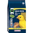 Orlux Gold Patee Kanarien gelb