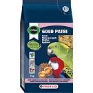 Orlux Gold Patee Großsittiche & Papageien 25kg (Sack)