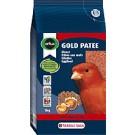 Orlux Gold Patee Kanarien rot