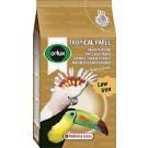 Orlux Tropical Patee Premium 25kg (Sack)