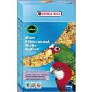 Orlux Eifutter trocken Großsittiche & Papageien
