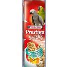 Sticks Papageien Exotische Früchte 2 Stück