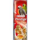 Sticks Papageien Nüsse & Honig 2 Stück