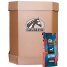 Cavalor Action Mix XL Box