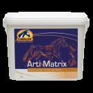 Cavalor Arti Matrix