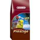 Versele Laga Premium australische Prachtfinken