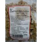 Diana Kartoffel Softies- Büffel
