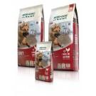 Bewital Bewi Dog Sport