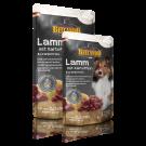 Belcando Lamm & Kartoffeln mit Cranberries