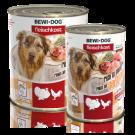 Bewital Bewi Dog Fleischkost Geflügel