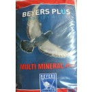 Beyers Multimineral Mix (Sack)
