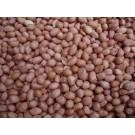 Erdnüsse, enthülst (Beyers)