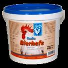 Backs Bierhefe für Rassegeflügel und Tauben 25 Kilo Sack