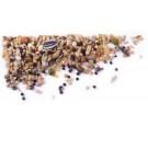 Mifuma Seeds