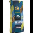 Cavalor Tradition Mix  + 2kg gratis