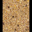 Versele Laga Menü Nature Clean Garden Mix (3x 10 Kilo frachtfrei innerhalb Deutschlands!)