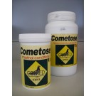 Comed Cometose