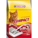 Versele Laga Katzen-Klumpstreu Compact