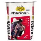 Havens Endurance 14