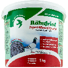 Röhnfried Expert-Mineral Spezial