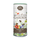Deli Nature Greenline Flower Mix Bienen