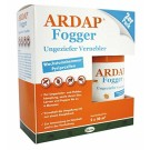 Ardap Fogger (Vernebler) 2er Pack