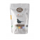 Deli Nature Greenline Fruit Mix