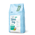 Josera Green Petfood InsectDog Sensitive