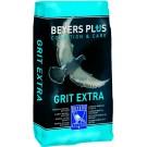 Beyers Grit (grün)