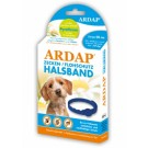 Ardap Zecken- und Flohhalsband für Welpen & kleine Hunde