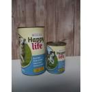 Happy Life Huhn & Herz in Soße