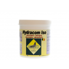 Comed Hydracom Iso