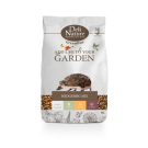 Deli Nature Greenline Igel Mix