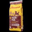 Josera Fiesta Plus