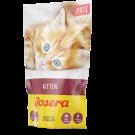 Josera Patè Kitten
