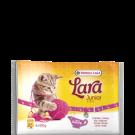 Versele Laga Lara Junior Huhn & Pute - Soße 4 er Pack